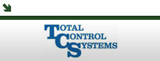 cta-side-totalcontrol