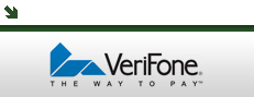 cta-side-verifone