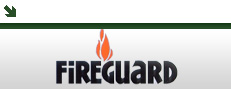 distributor-fireguard