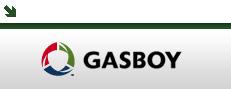 distributor-gasboy