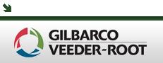 distributor-gilbarco