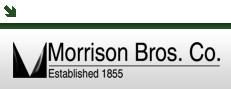distributor-morrison-bros