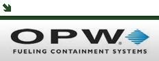 distributor-opw