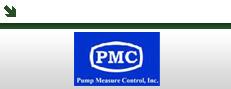 distributor-pmc