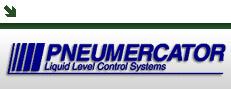 distributor-pneumercator