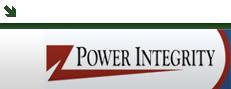 distributor-power-integrity