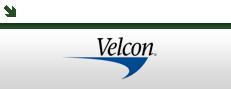 distributor-velcon