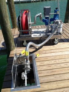 custom-highspeed-marina-hydrant-system