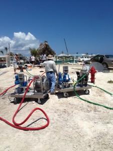 custom-hydrant-fueling-system-schooner-bay-bahamas