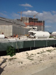 fitfueler-prepackaged-system-bahia-mar-project-bahamas